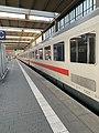München Hbf 1 March 2021 19 49 34 814000.jpeg