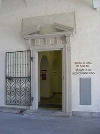 München Staatliche Münzsammlung I.JPG