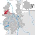 Münchenbernsdorf in GRZ.png
