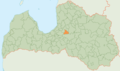 Mālpils novada karte.png