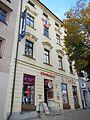 Měšťanský dům (Jihlava, Masarykovo nám. 42).jpg