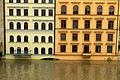 Městský dům - býv. vodní mlýn Bouda (Staré Město) 01.jpg