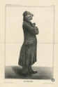 M.r FULCHIR.. (J. Claude Fulchiron).png