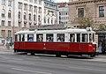 M1 4152 in Vienna, 2018 05.jpg