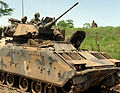 M2 Bradley Shadow Hawk 1987.JPEG
