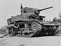 M3-light-tank-tennessee-maneuvers.jpg