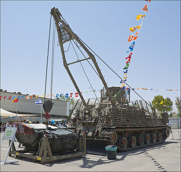 600px-M88-ARV--Natan-Base-Independence-D