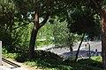 MADRID MADRID RIO PUENTE de PRAGA ACCESOS - panoramio (6).jpg