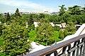 MADRID VERDE PALACIO REAL DE MADRID JARDINES DE SABATINI VISITA COMENTADA - panoramio - Concepcion AMAT ORTA… (1).jpg