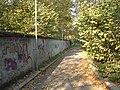 MB-Villasanta-pista-ciclabile-lungo-il-perimetro-del-Parco.jpg
