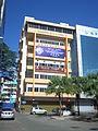 MCA Johor.JPG