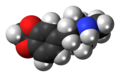 MDMP molecule spacefill.png