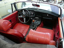 Mgb Sports Cars For Sale In Australia