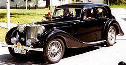 MG SA Saloon 1938 2.jpg