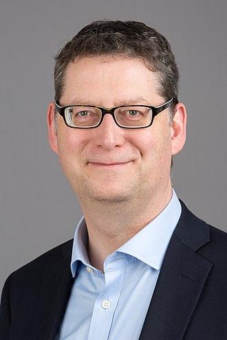 Thorsten Schäfer-Gümbel - Image: MJK00857 Thorsten Schäfer Gümbel