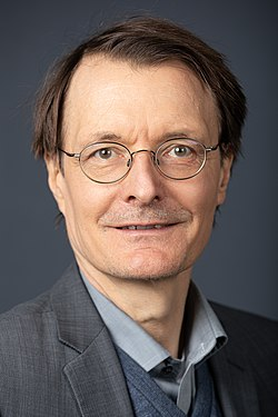 MJK 67610 Karl Lauterbach (Bundestag 2020).jpg