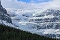 MK04425 Icefields Parkway (Jasper NP).jpg