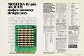 MOSTEK 4K RAM June 1974.jpg
