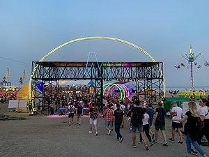 MRPL Fest2019.jpg