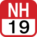 MSN-NH19.png