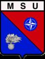 MSU logo 2013.png