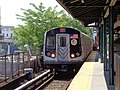 MTA Kings Hwy BMT Brighton 04.jpg
