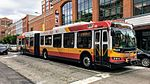 MTA Maryland New Flyer DE60LFR in City Link Scheme.jpg