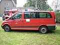 MTF FF Duisburg-Baerl.jpg