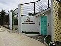 Maafushi Prison - panoramio.jpg