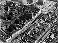 Maastricht, Boschstraat, 1963.jpg