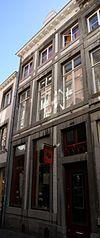 maastricht - rijksmonument 27594 - stokstraat 29 20100718