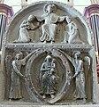 Maastricht StServatius Sculpture1.jpg