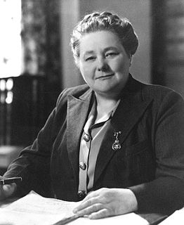 Mabel Howard New Zealand trade unionist and politician (1894–1972)