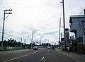 MacArthur Highway Malolos.jpg