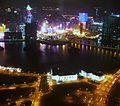 Macau night tower.JPG