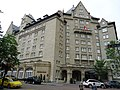 Macdonald Hotel.JPG