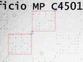 Machine Identification Code.png