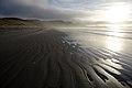 Machir Bay, Islay - panoramio (6).jpg