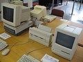 Macintoshes (2189579585).jpg