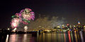 Macy's Independence Day Fireworks from Hoboken - New York 2.jpg