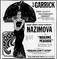 Madame Peacock (1920) - 3.jpg