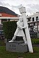 Madeira - Machico - 002 - Escultura.jpg