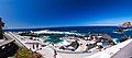 Madeira - Porto Moniz - 03 - Piscinas naturales.jpg