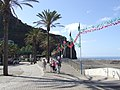 Madeira - Ribiera Brava (4732397949).jpg