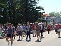 Madeline Island Parade.jpg