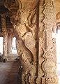 Madhavaraya Swamy Temple Gandikota Kadapa Andhra Pradesh PIC 0114.jpg