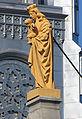Madonna, statue, Ottawa.jpg