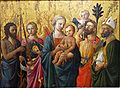 Madonna-and-Saints-Mechilino-24042008.jpg