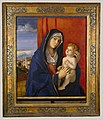 Madonna and Child MET ep08.183.1.jpg