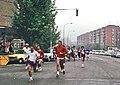 Madrid, Moratalaz 1978 07.jpg
